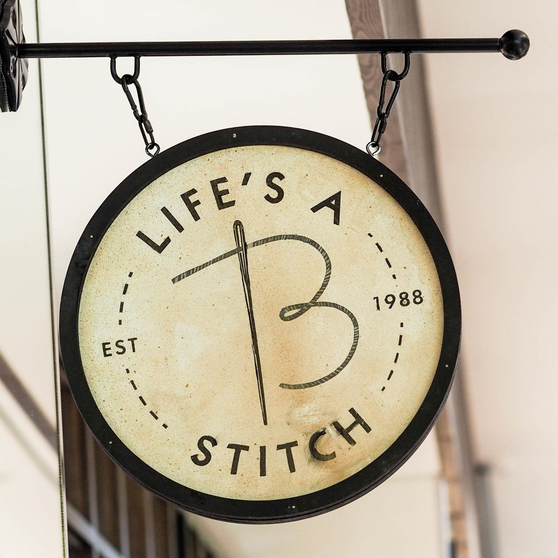 onebigcompany-design-art-direction-retail-interior-design-ted-baker-13.jpg