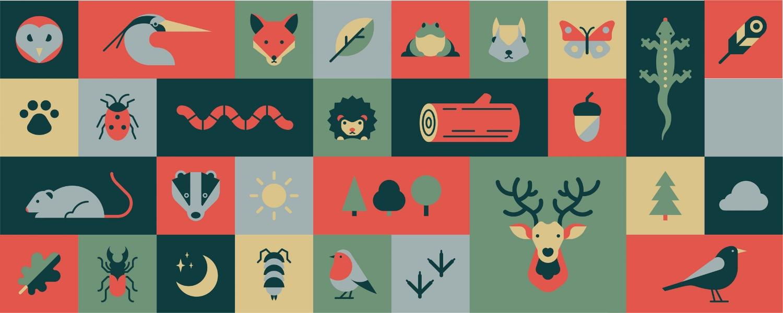 onebigcompany-design-art-direction-branding-design-icons-little-forest-folk-1.jpg