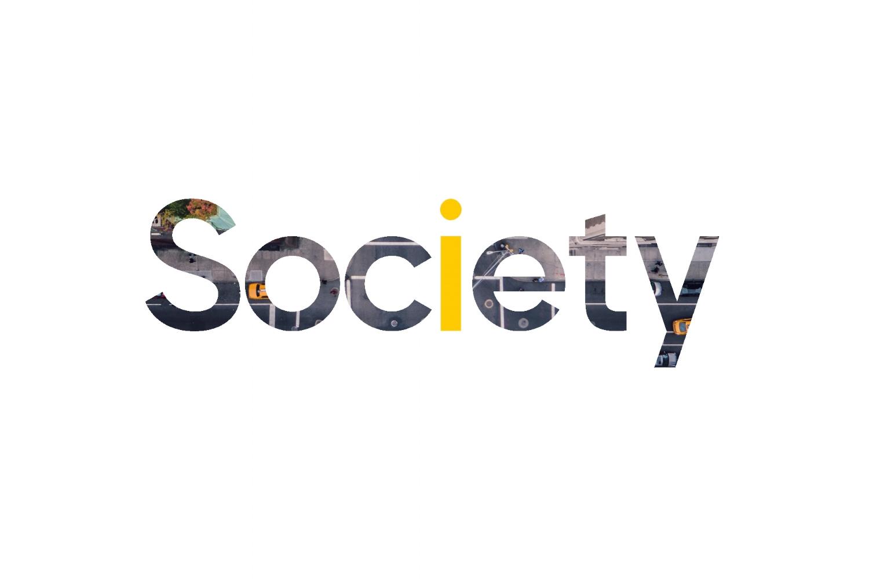onebigcompany-design-art-direction-branding-design-logo-society-1.jpg