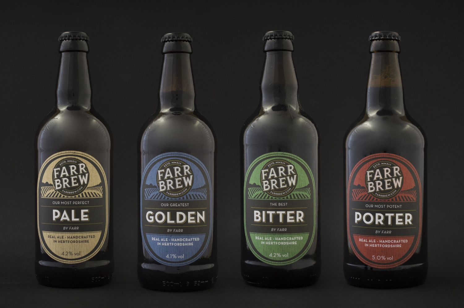 onebigcompany-packaging-design-art-direction-beer-bottle-label-farr-brew-1.jpg