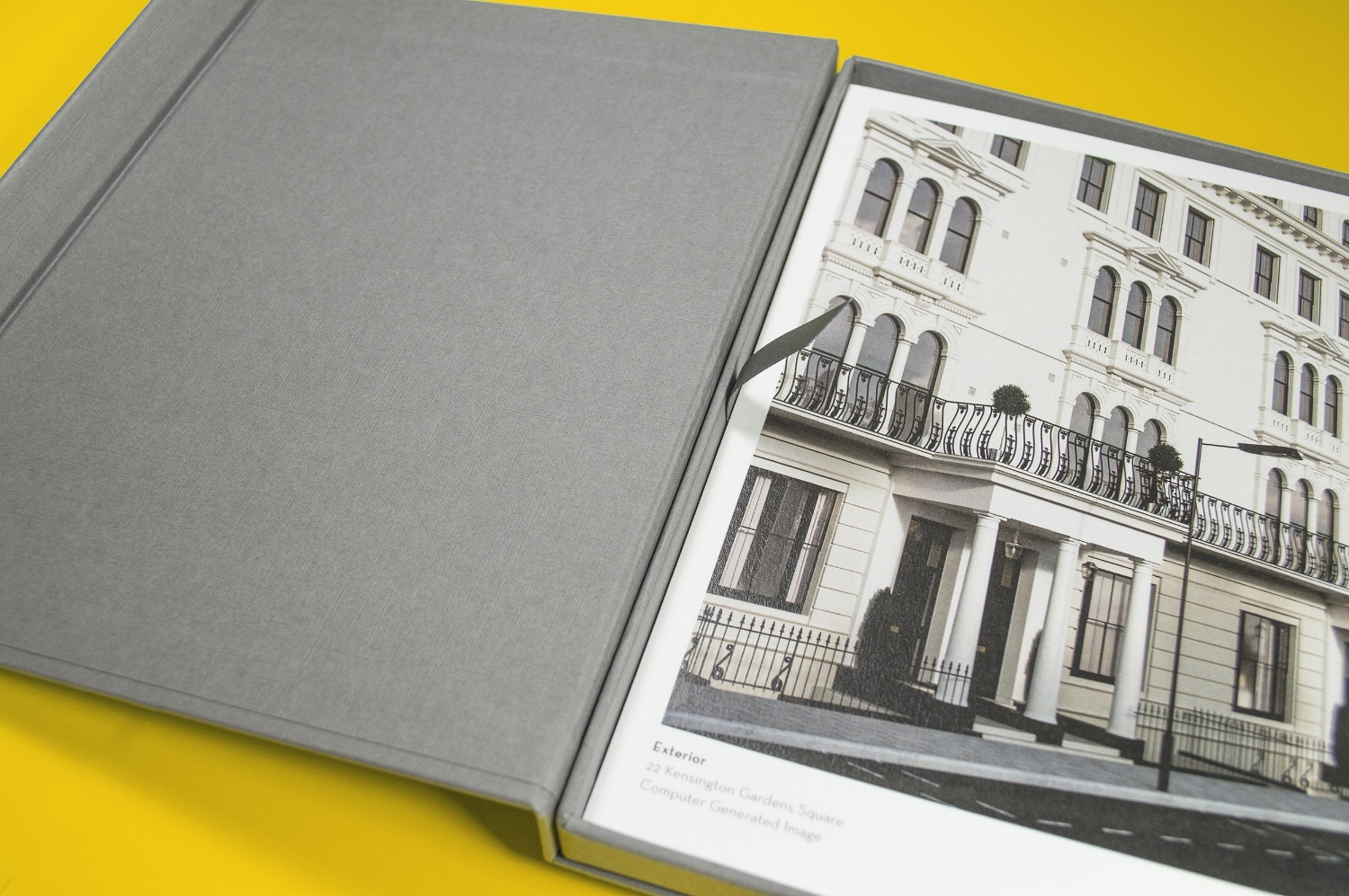 onebigcompany-design-london-art-direction-property-marketing-brochure-kensington-gardens-3.jpg