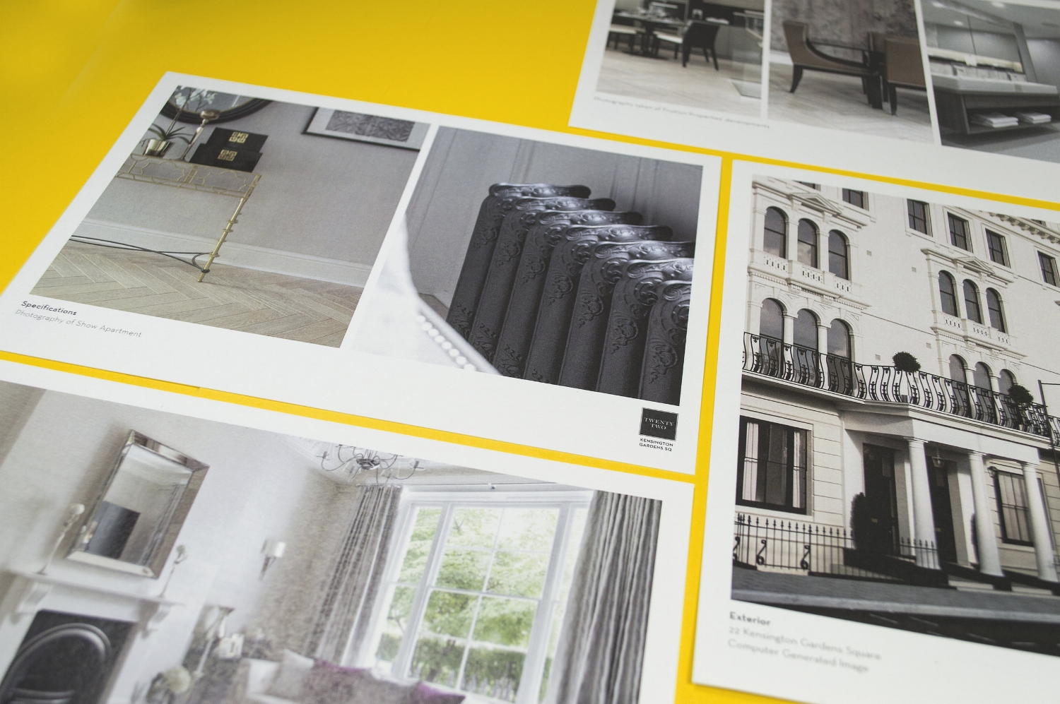 onebigcompany-design-london-art-direction-property-marketing-brochure-kensington-gardens-6.jpg