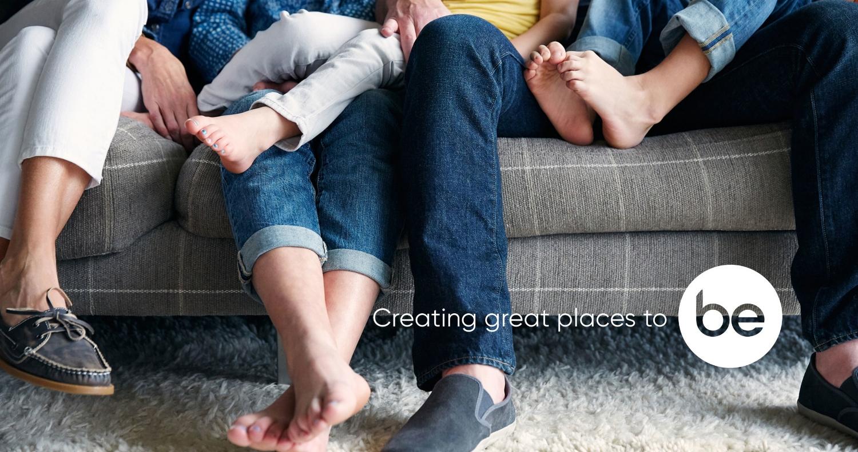 onebigcompany-design-london-art-direction-branding-design-be-living-logo.jpg