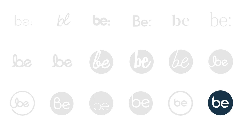 onebigcompany-design-london-art-direction-branding-design-be-living-logo-2.jpg