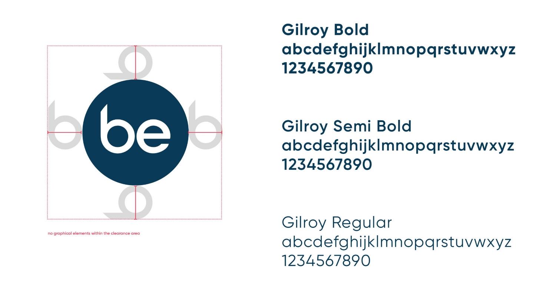 onebigcompany-design-london-art-direction-branding-design-be-living-typography.jpg