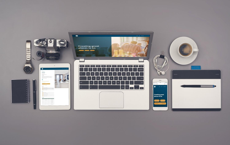 onebigcompany-design-london-art-direction-branding-design-be-living-website.jpg