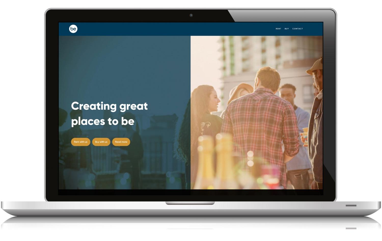 onebigcompany-design-london-art-direction-branding-design-be-living-website-2.jpg
