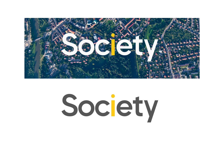onebigcompany-design-london-art-direction-branding-design-society-logo.jpg