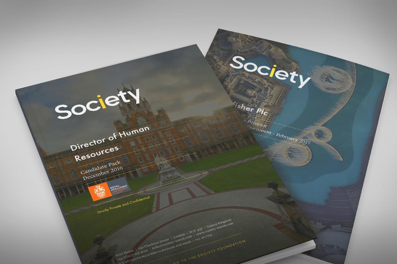onebigcompany-design-london-art-direction-branding-design-society-marketing-brochure.jpg