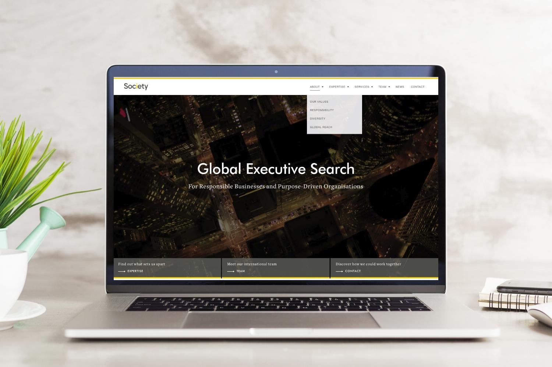 onebigcompany-design-london-art-direction-branding-design-society-website-2.jpg