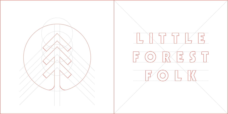 onebigcompany-design-london-art-direction-branding-design-little-forest-folk-logo-2.jpg