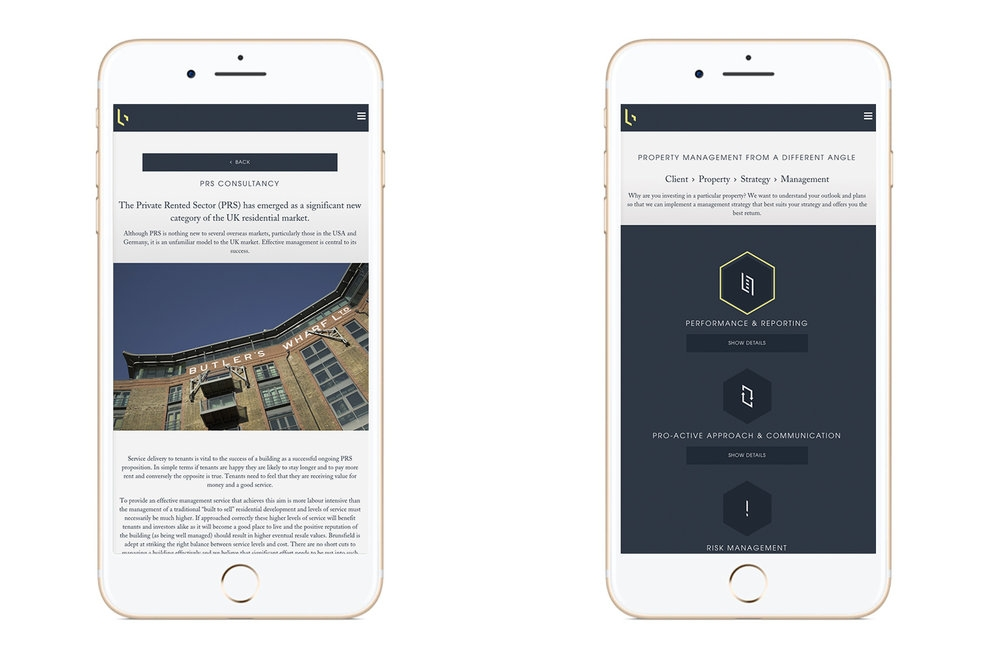 onebigcompany-london-website-web-design-digital-website-smartphone-iphone-brunsfield.jpg