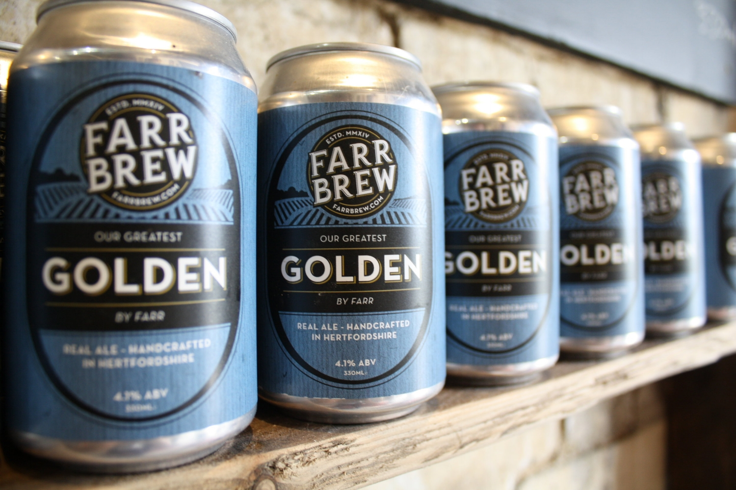 onebigcompany-london-packaging-design-art-direction-craft-beer-farr-brew-micro-brewery-can.jpg
