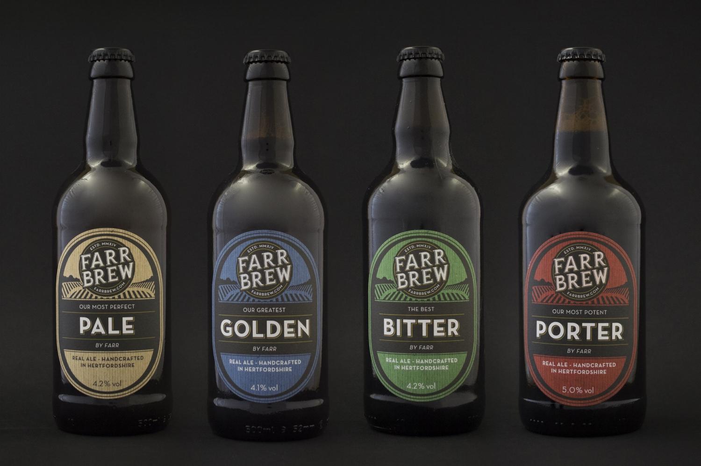 onebigcompany-london-packaging-design-art-direction-craft-beer-farr-brew-micro-brewery-bottles-pale-ale-golden-bitter-porter.jpg