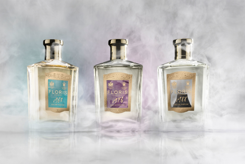 onebigcompany-london-packaging-design-art-direction-fragrance-perfume-jermyn-street-floris-bottles-1.jpg