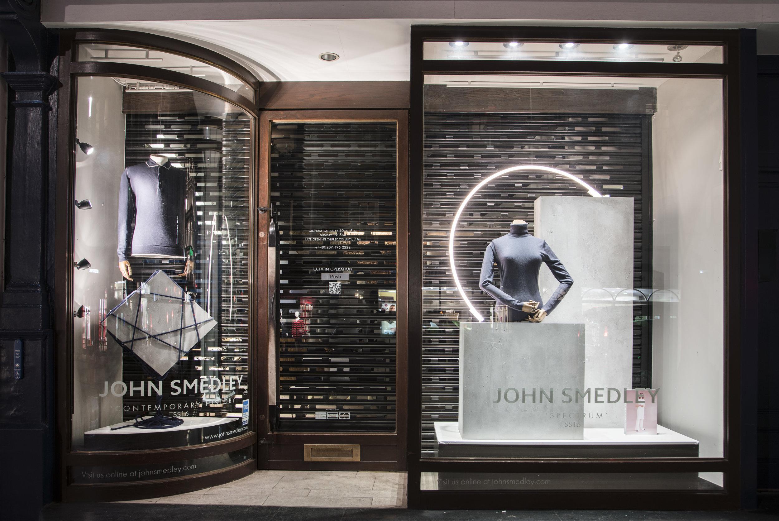 onebigcompany-design-london-art-direction-retail-marketing-window-display-.jpg-concrete-spectrum-ss160-neon.jpg