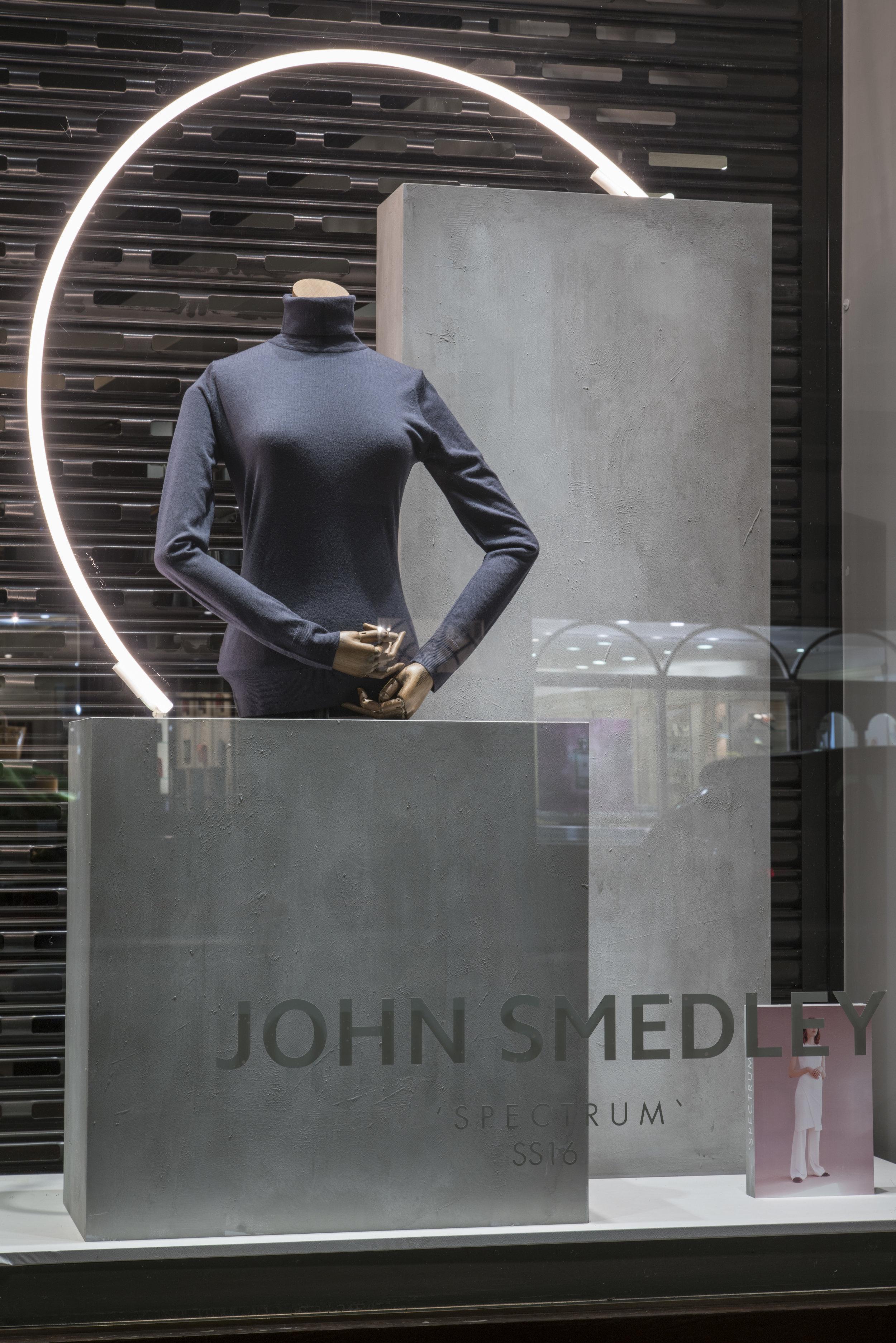 onebigcompany-design-london-art-direction-retail-marketing-window-display-.jpg-concrete-spectrum-ss160-neon-2.jpg
