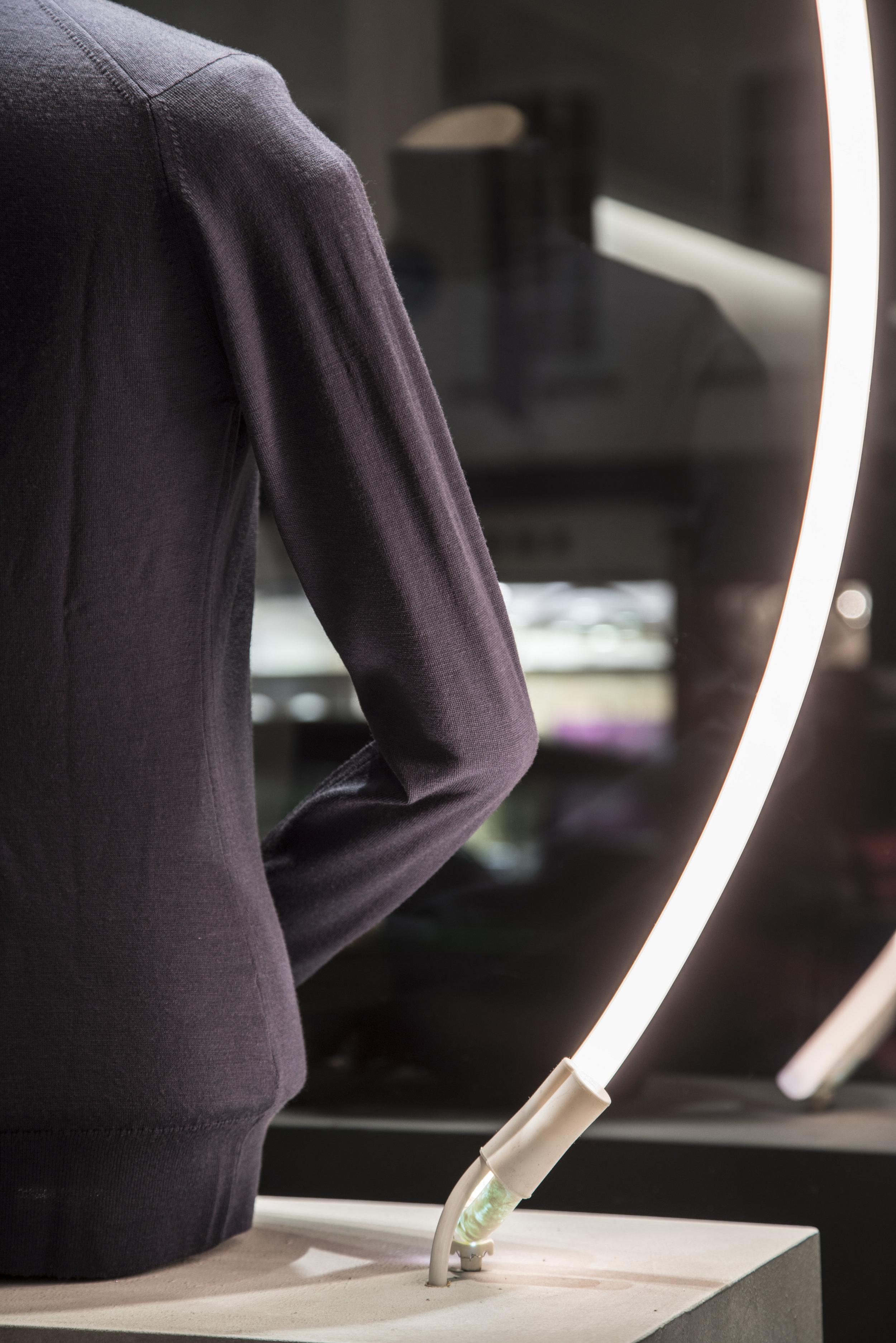 onebigcompany-design-london-art-direction-retail-marketing-window-display-.jpg-concrete-spectrum-ss160-neon-3.jpg