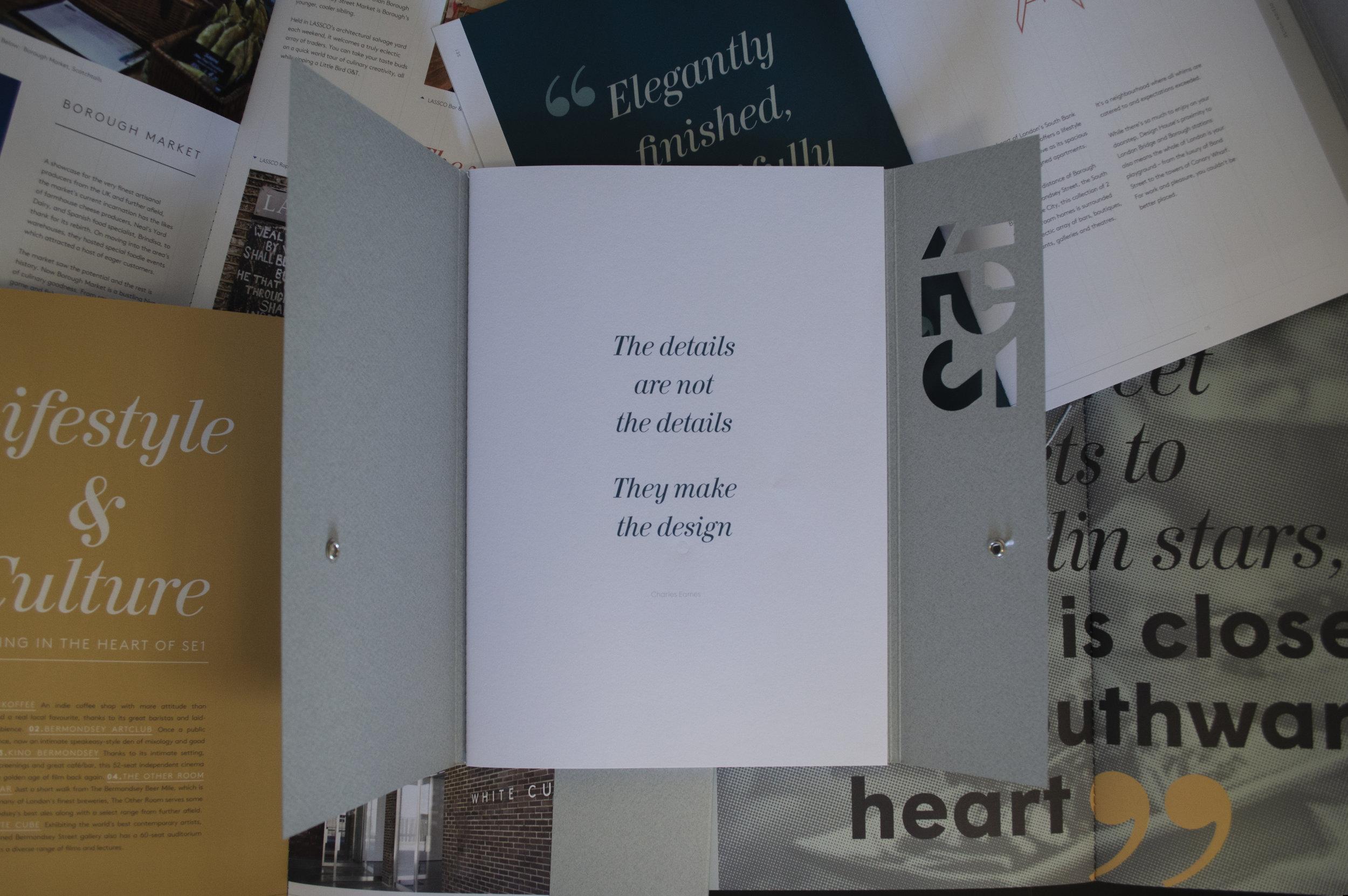 onebigcompany-design-london-art-direction-property-marketing-brochure-acorn-designhouse-southbank-5.jpg