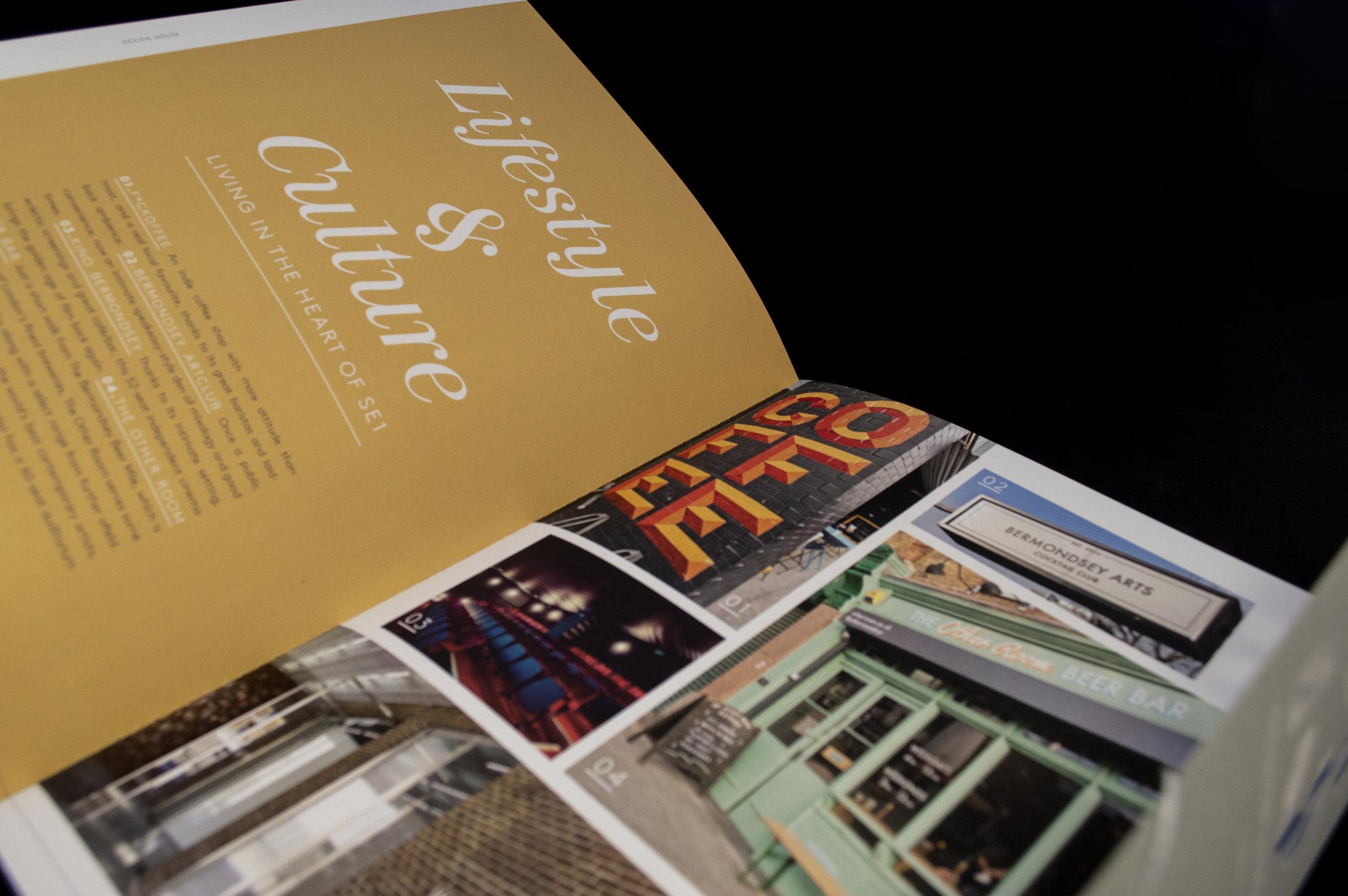 onebigcompany-design-london-art-direction-property-marketing-brochure-acorn-designhouse-southbank-7.jpg