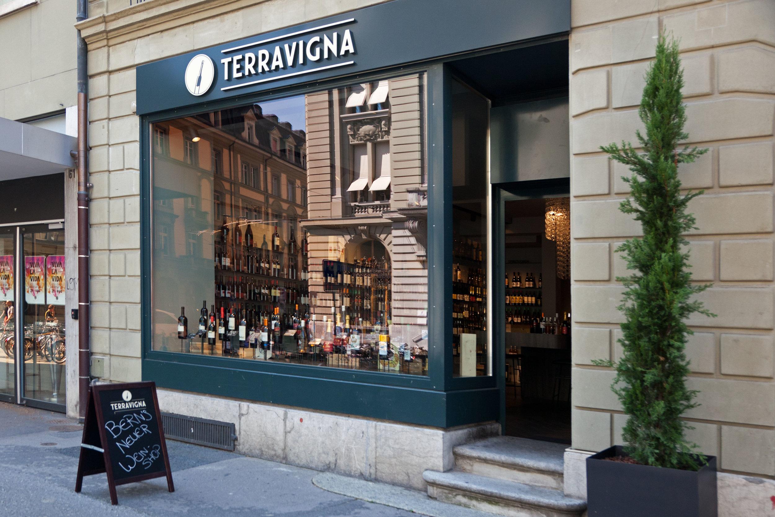 terravigna_0772.jpg