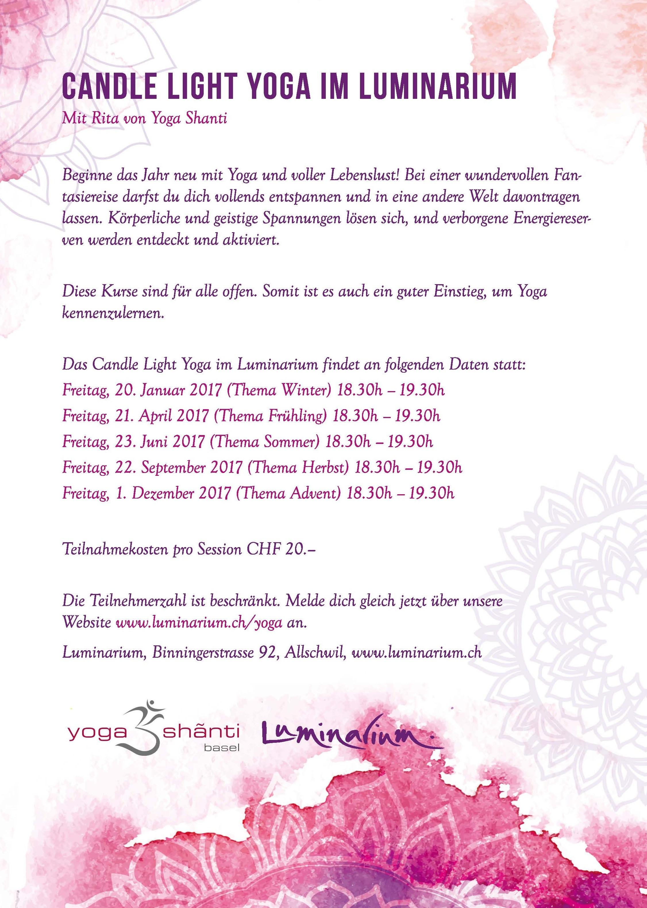 Seiten aus Flyer_Yoga-Luminarium_A5_DRUCK_B.jpg