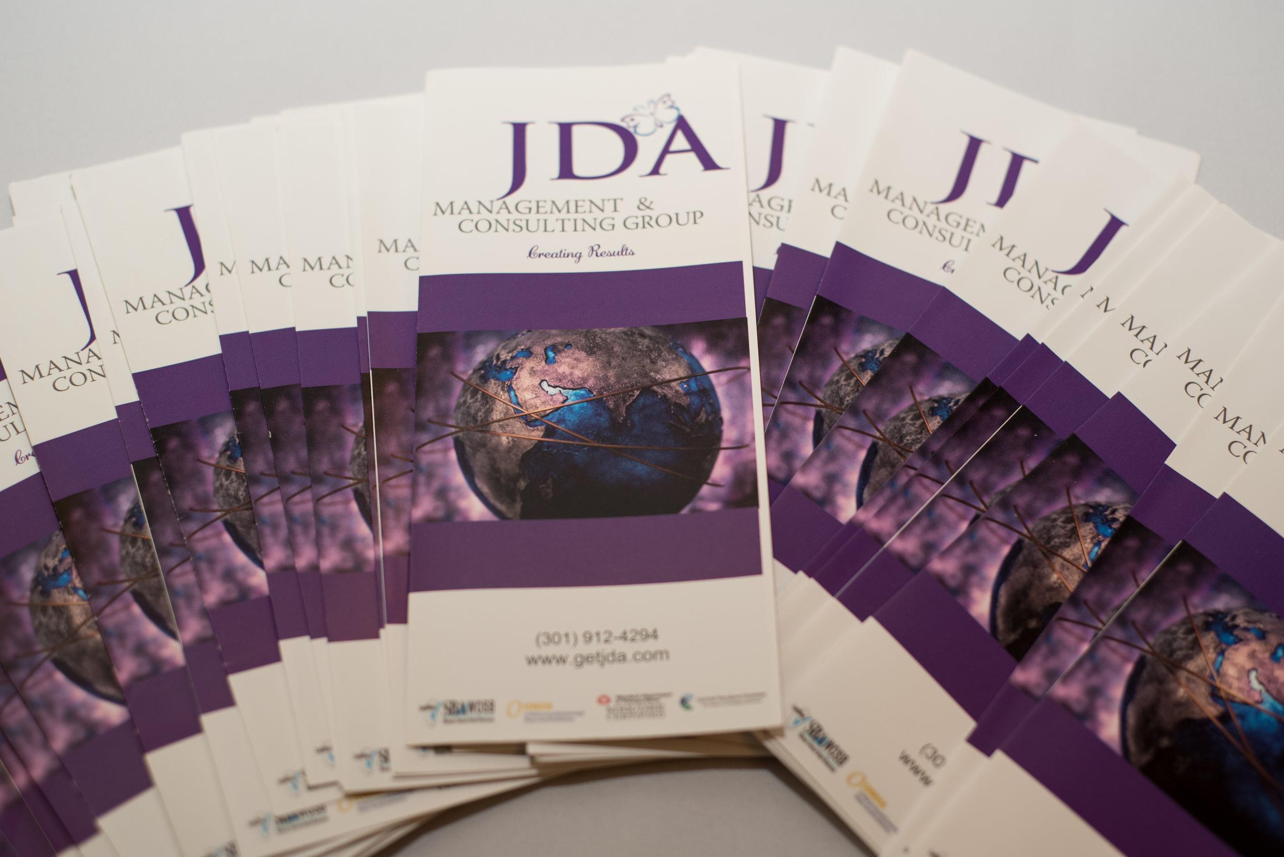 JDA Uniquely You Leadership Conference-9574.JPG
