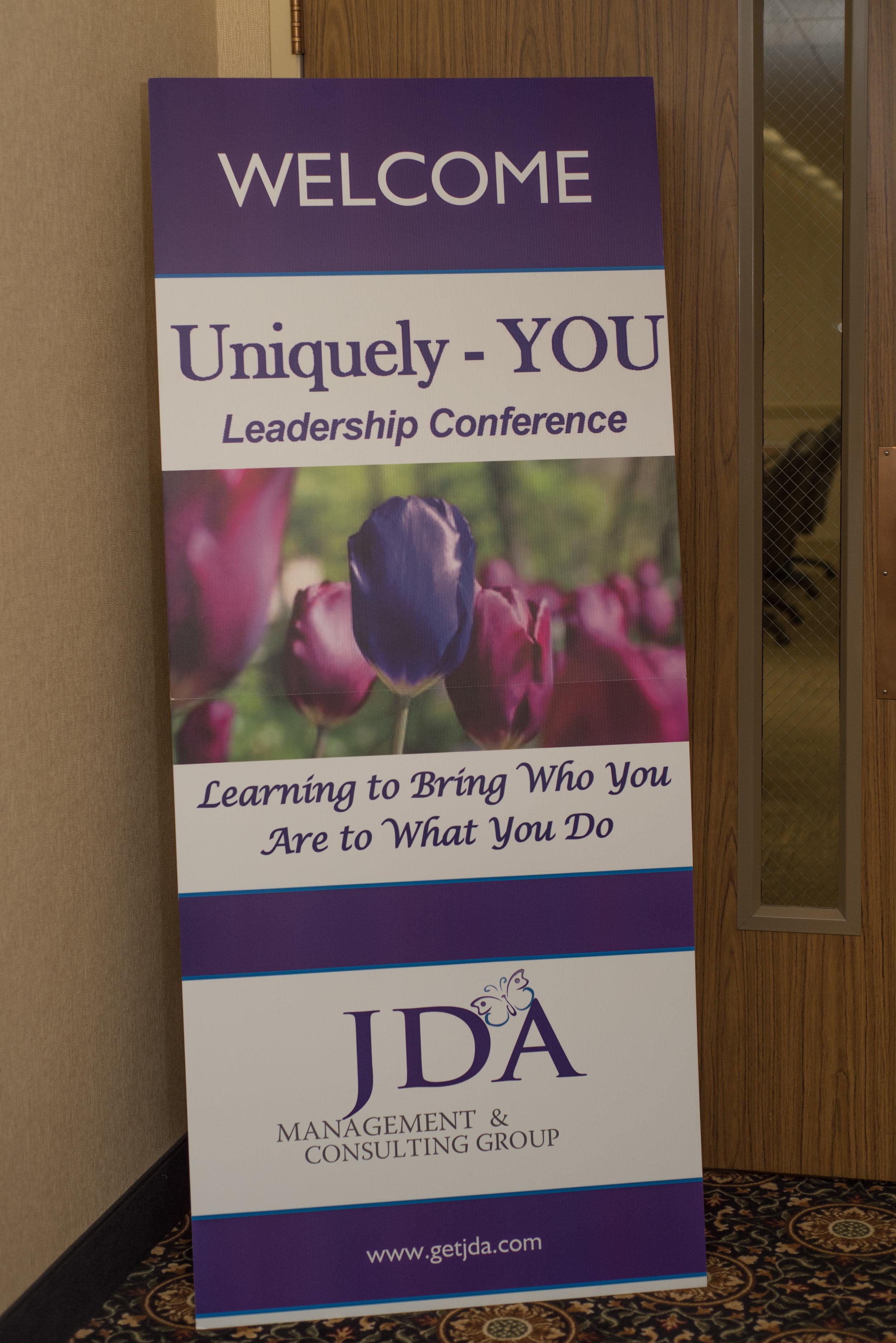 JDA Uniquely You Leadership Conference-9560.JPG
