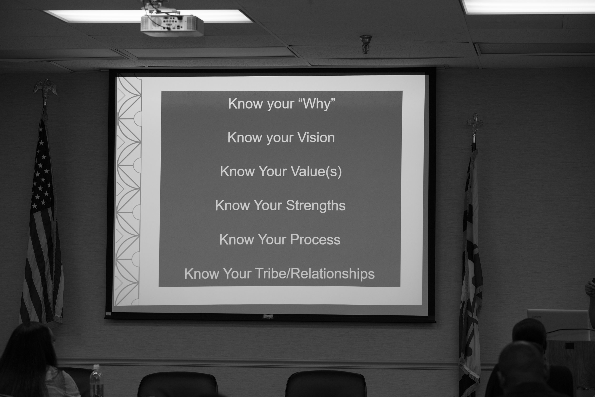 JDA Uniquely You Leadership Conference-9701.JPG