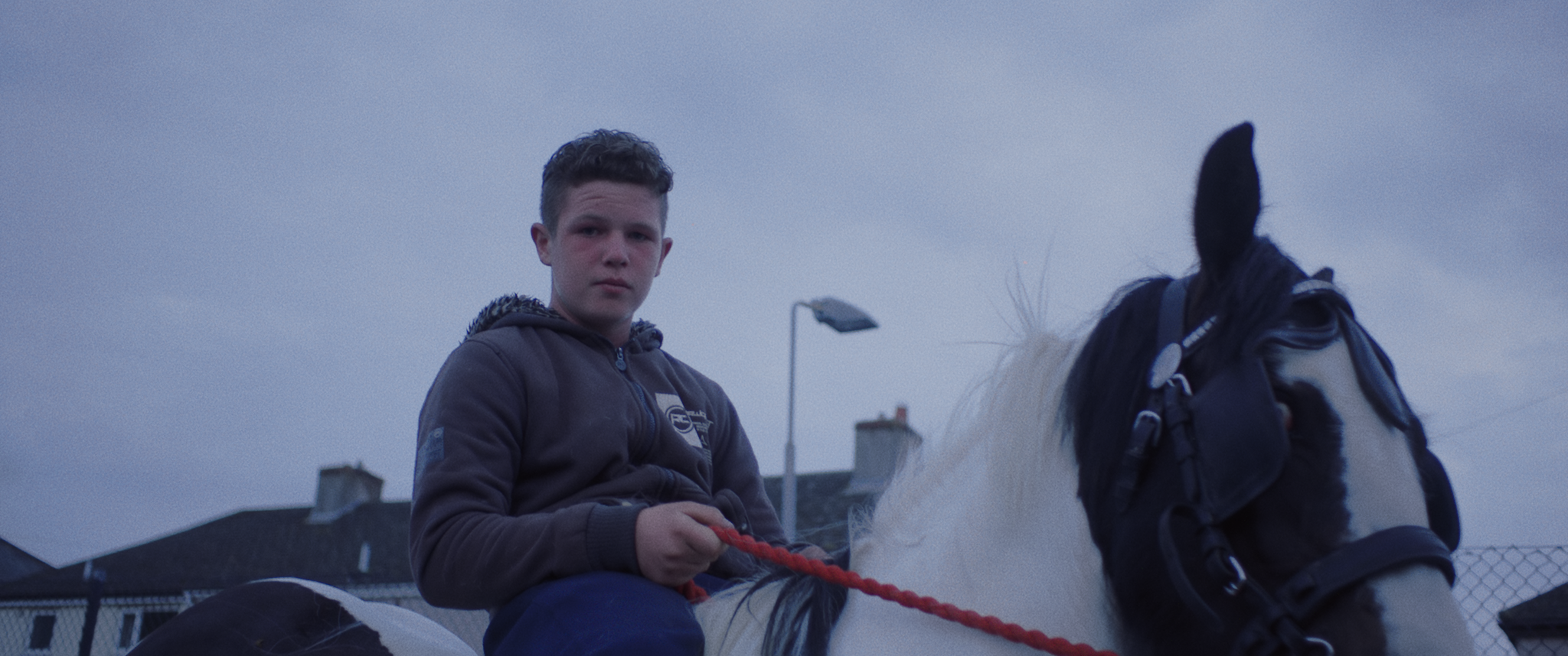 documentary    urban cowboiz