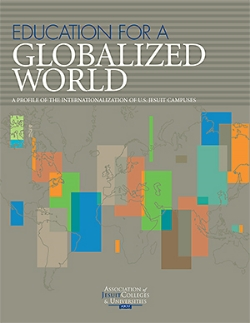 Education for a Globalized World (2007)
