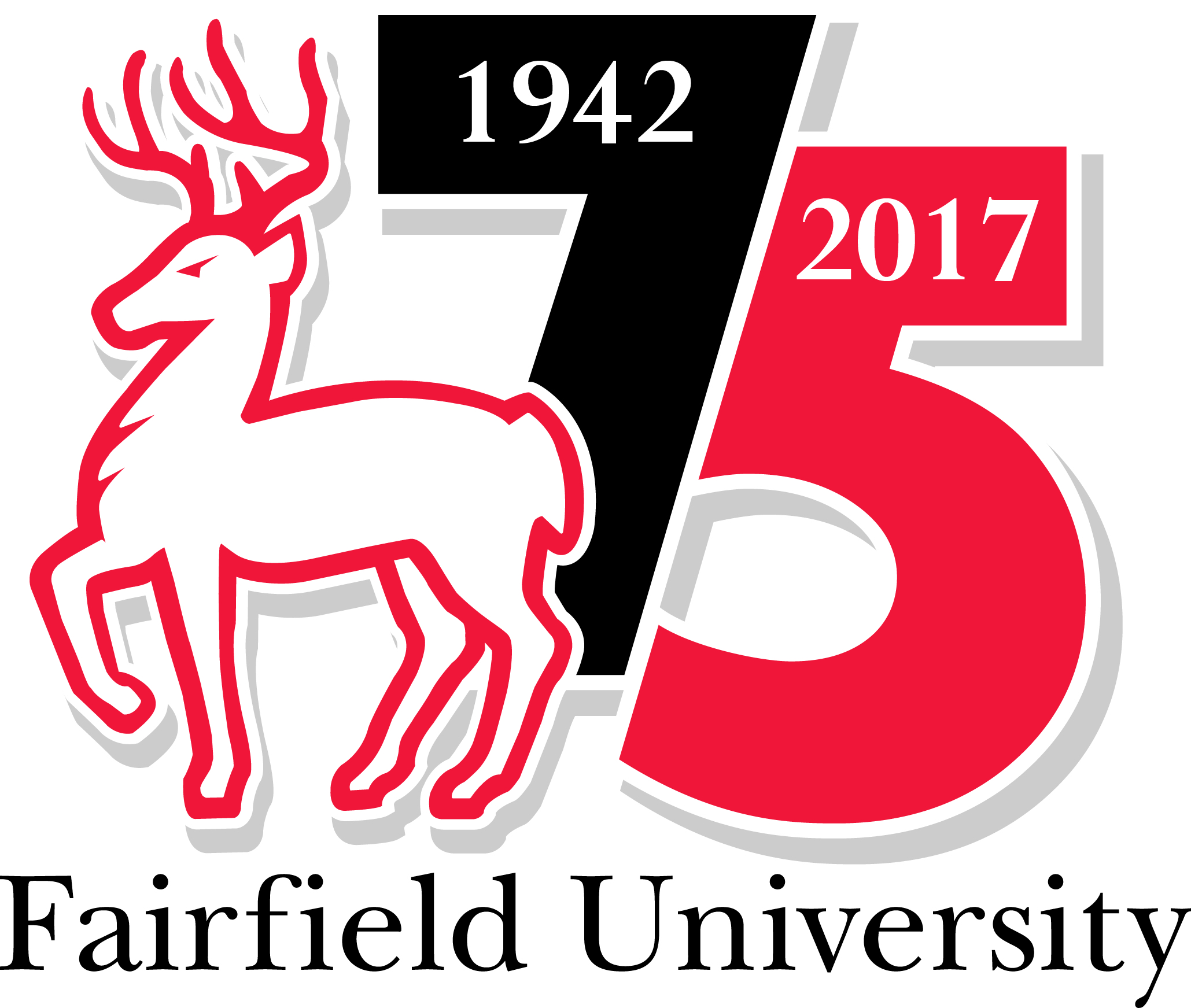 Photo by Fairfield University