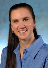Kathy Lee, Ph.D.