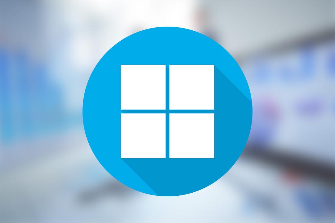 computerworld_solutions_microsoftechnologies