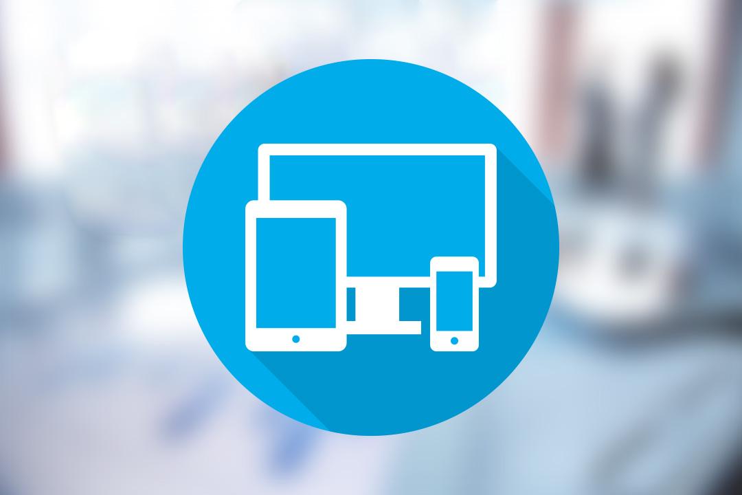 computerworld_solutions_businessmobilityandeuc