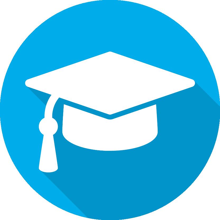 computerworld_services_training