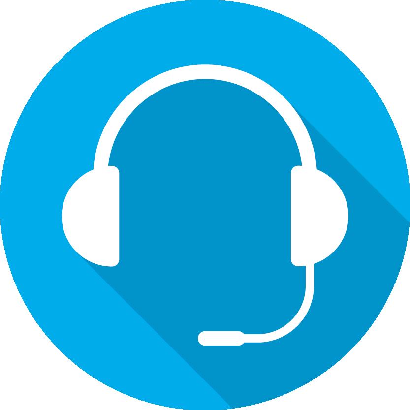 computerworld_services_support