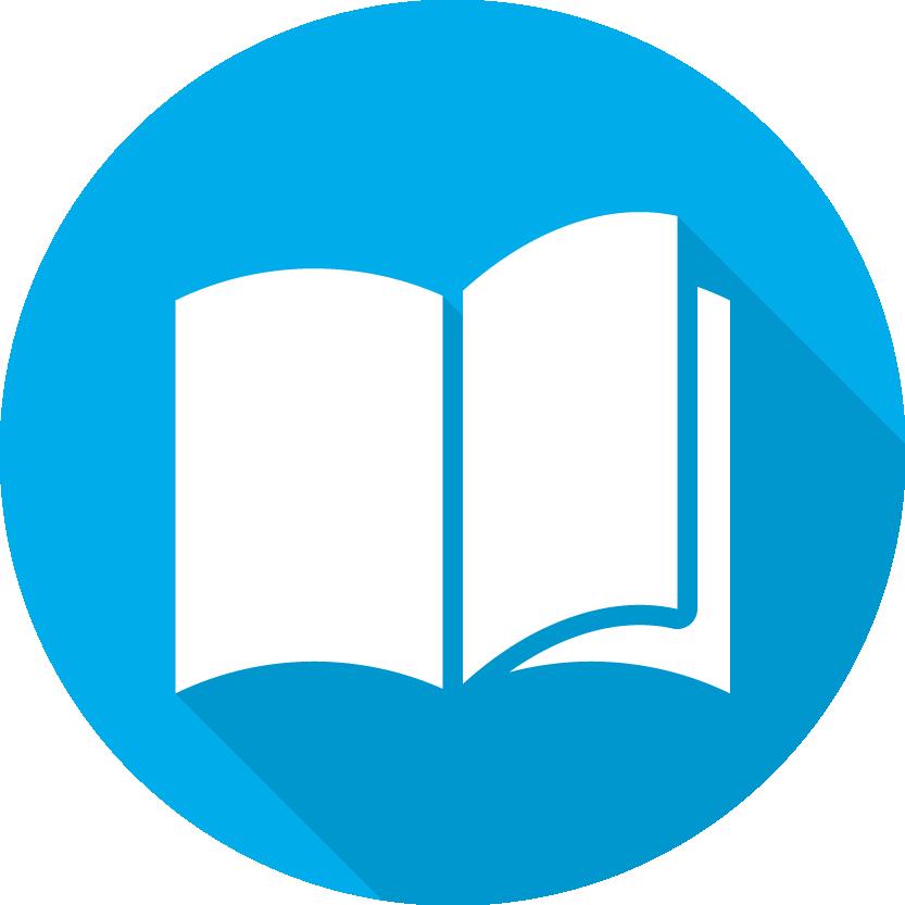 computerworld_training_courses