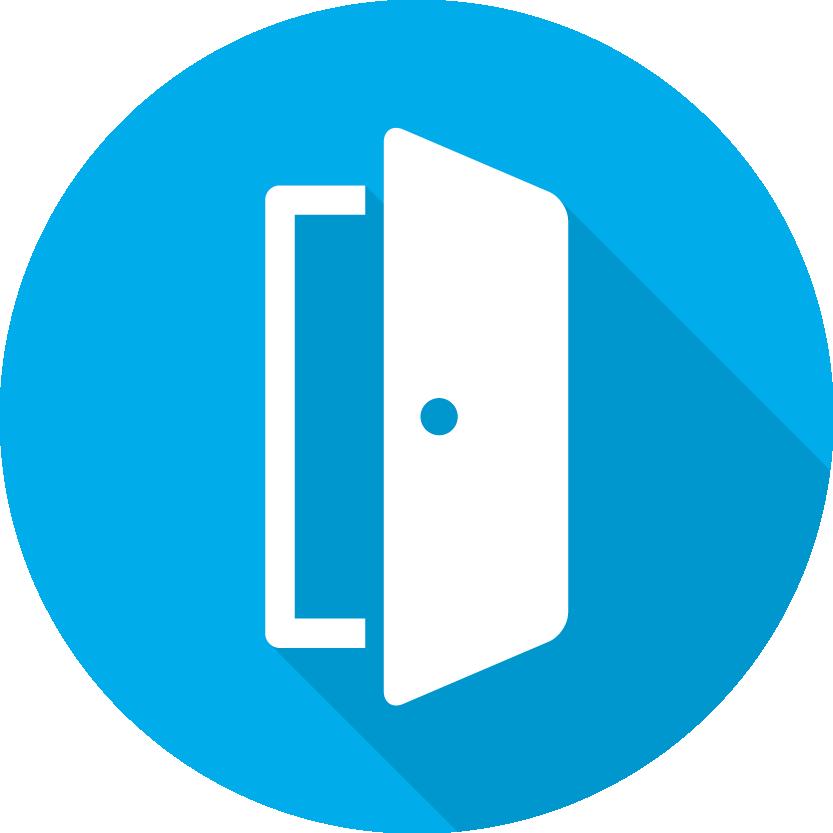 computerworld_training_room_hire