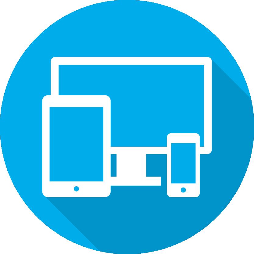 computerworld_business_mobility_icon