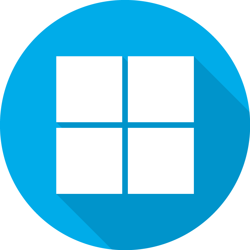 computerworld_microsoft_technologies_icon