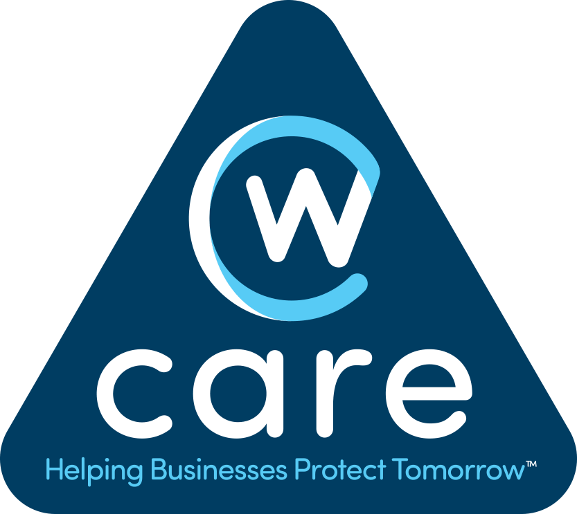 computerworld_support_cwcare