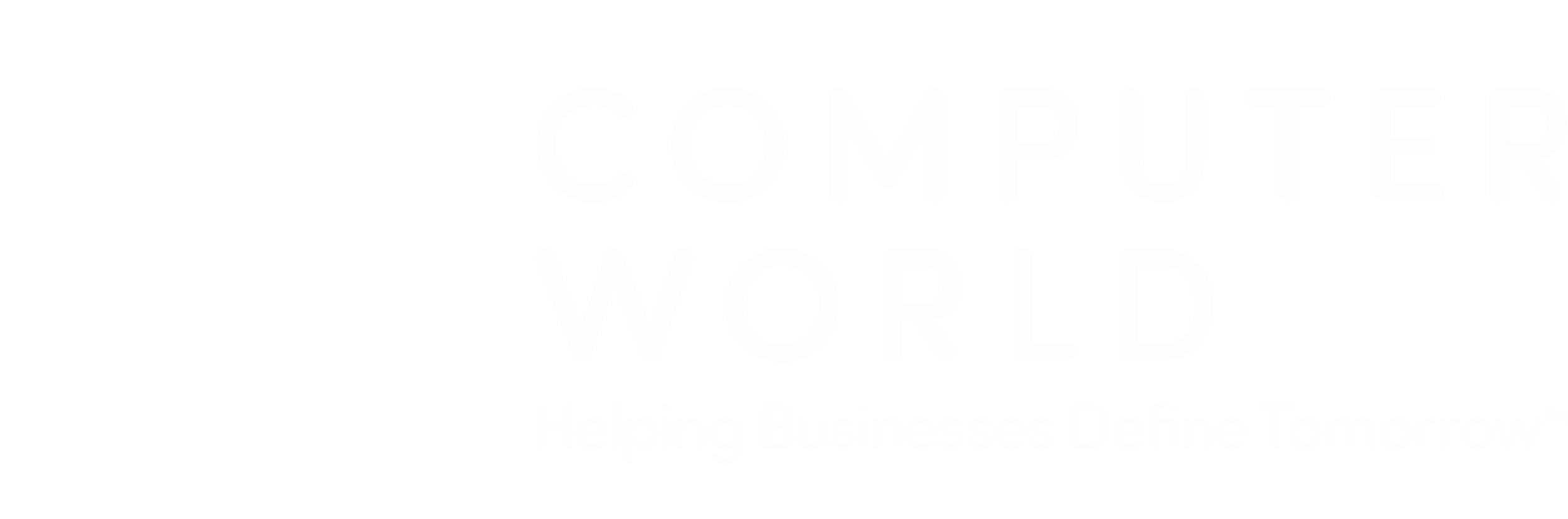 computerworld_footer_cwlogo01