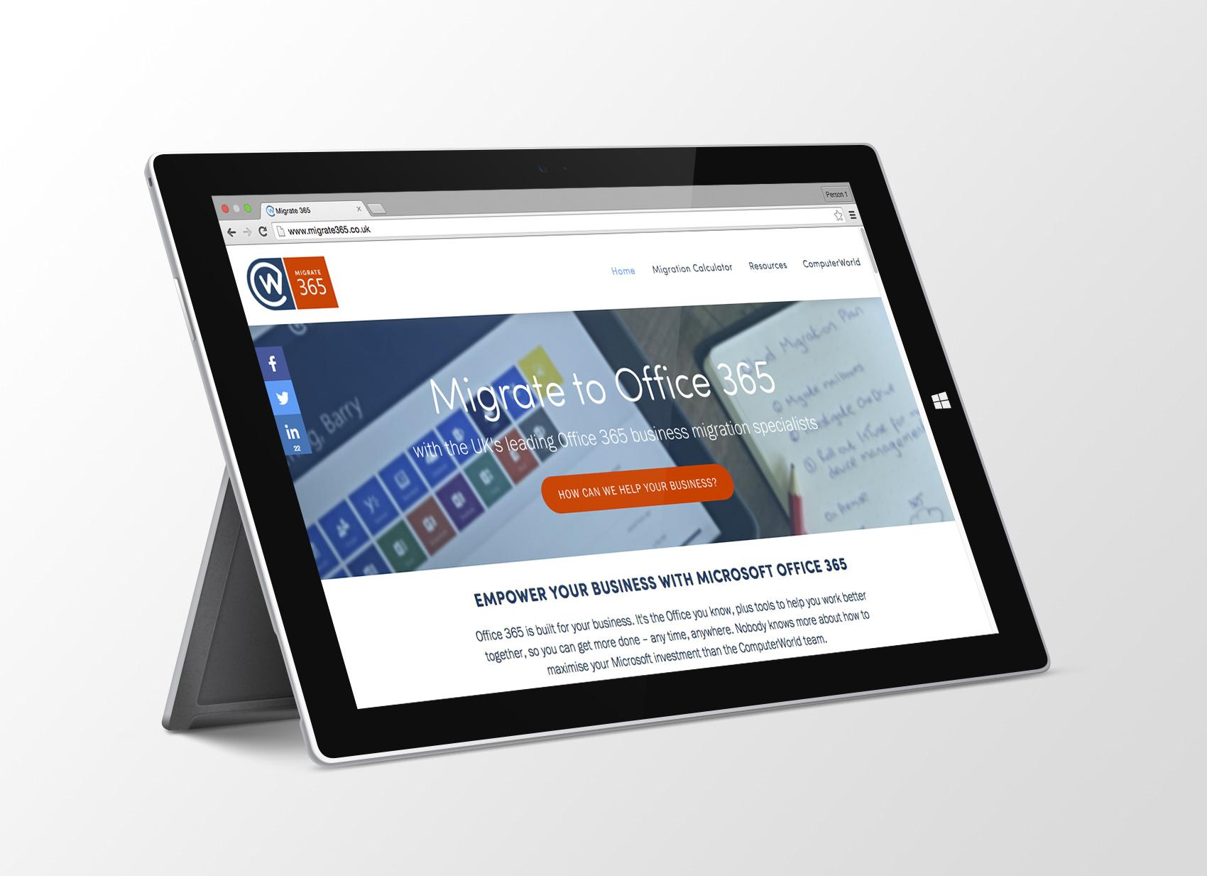 computerworld_microsoft_technologies_migrate_tablet