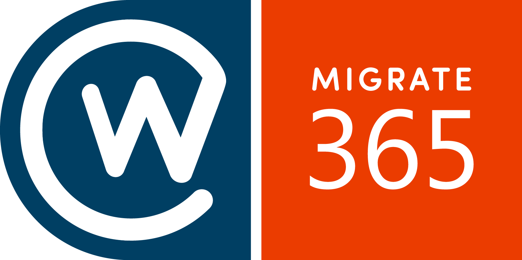 computerworld_microsoft_technologies_migrate365
