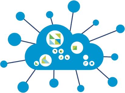 computerworld_virtualisation_cloud_system_upgrade