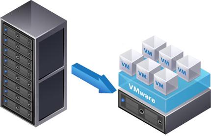 computerworld_virtualisation_cloud_journey