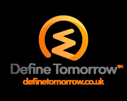 computerworld_virtualistaion_cloud_define_tomorrow