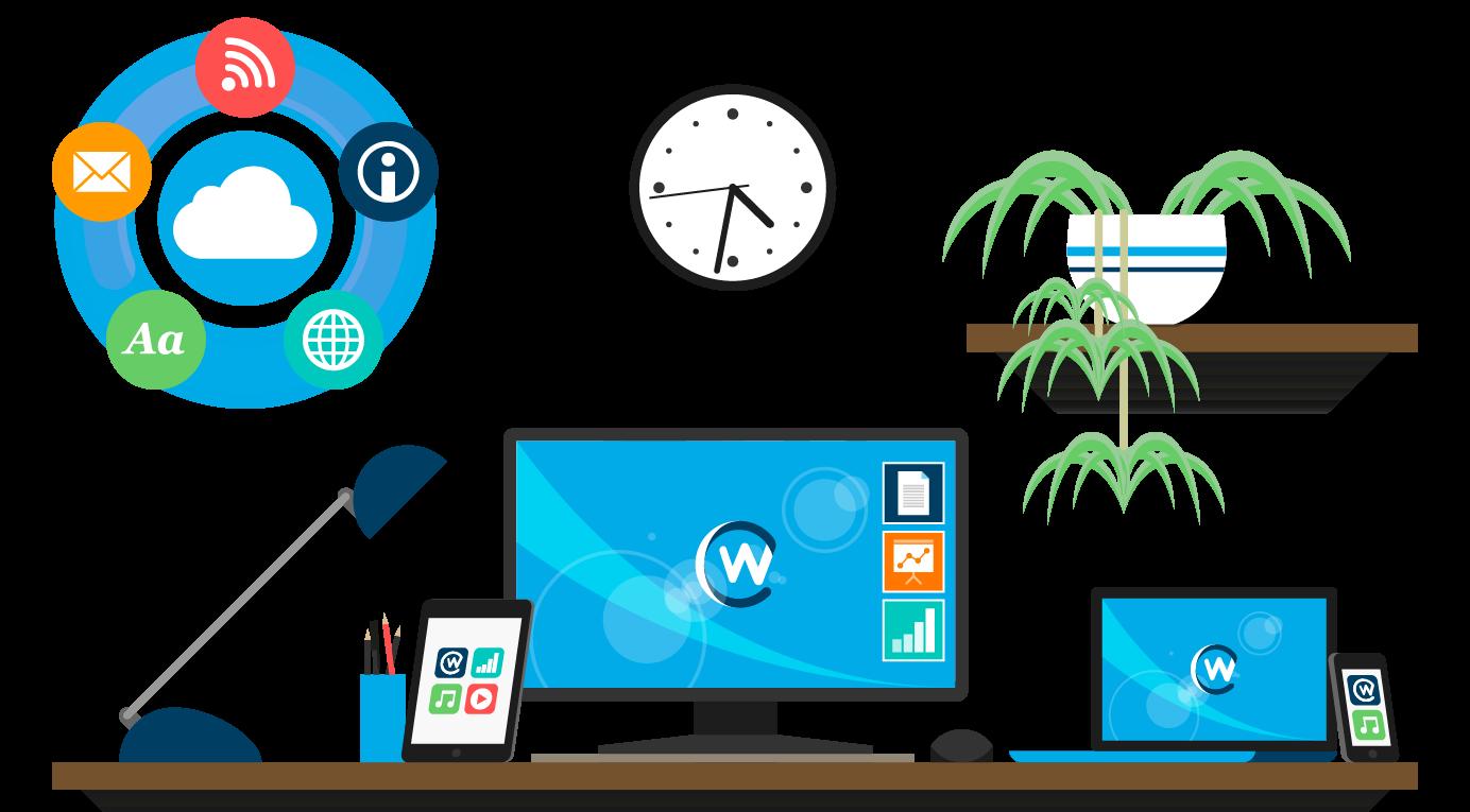 computerworld_business_mobility_desk