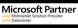 computerworld_microsoft_technologies_partner